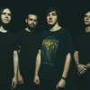 Foto Shadow of Intent