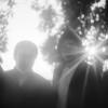 Foto The Smashing Pumpkins