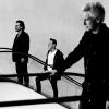U2 plaatje
