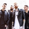 Foto Memphis May Fire