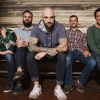 Foto August Burns Red
