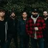 August Burns Red foto