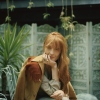 Florence + The Machine plaatje