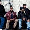 The Sugarhill Gang foto