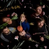 Dirty Projectors foto