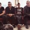 Foto Anti-Flag