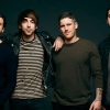 Foto All Time Low
