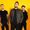 You Me At Six in De Helling