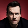 Jim Jefferies - The Unusual Punishment