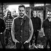 concert Between The Buried And Me / Plini / TesseracT Doornroosje