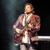 Foto Alan Parsons Live Project