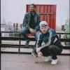 013 Hiphop presents: Sticks & Rico