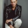 Foto Armin van Buuren