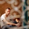 DJ Armin van Buuren foto