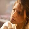Selah Sue (acoustic)
