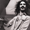 Foto The Bizarre World of Frank Zappa - Hologramconcert