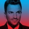 Foto Peter Andre
