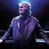 Don Airey & Friends (Deep Purple)