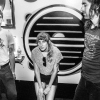 Foto A Place to Bury Strangers