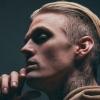 Aaron Carter foto