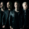 Poets of the Fall foto