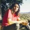 Foto The War On Drugs