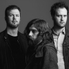 Foto Wintersleep
