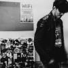 Foto Waylon - Top 1000 allertijden in concert