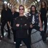 Foto Metal Church
