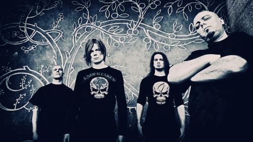 Dokk'em Open Air Festival met o.a. Cradle Of Filth, Cannibal Corpse, Pestilence, MaYaN, Dool