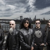 Foto Anthrax