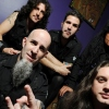 Slayer + Anthrax foto