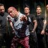 Foto Five Finger Death Punch