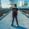 Steven Wilson plaatje
