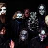Foto Slipknot