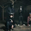 Hollywood Undead foto