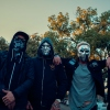 Foto Hollywood Undead