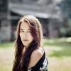Rachael Yamagata foto