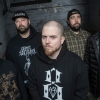 Foto Hatebreed