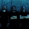 Foto Meshuggah