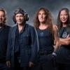 Iron Maiden plaatje