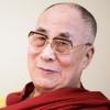Foto Dalai Lama