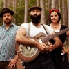 Foto Reverend Peyton's Big Damn Band