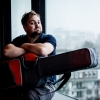 Foto Tim Knol - Lost & Found 2