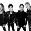 Metallica plaatje
