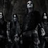 Dark Funeral