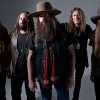 Foto Blackberry Smoke