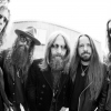 Blackberry Smoke foto