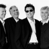 Foto Golden Earring