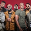 Foto Naturally 7 - On Tour 2019